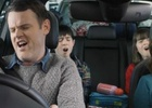 adam&eveDDB Rocks Out in Feel-good Spot for Volkswagen