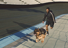 UNIT and Iris Deliver Sound Design on New Action-Packed Adidas Campaign