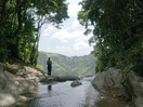 Travels in a Former War Zone: How Chevrolet Brought 'Finding the New Roads of Colombia' to TV