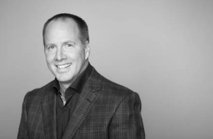Geometry Global North America Appoints Jim Carlton as CCO