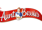 Grey London Wins Aunt Bessie's Account