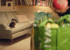 Vitality and Waitrose Keeps You Healthy with Exclusive Partnership Campaign