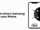 Problem Solved: How DDB Tribal Aotearoa Created an Innovative Way to Persuade iPhone Users to Try Out Samsung