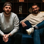 Meet the Creative Who Got Hired Through Fortnite (And One Who Didn't)