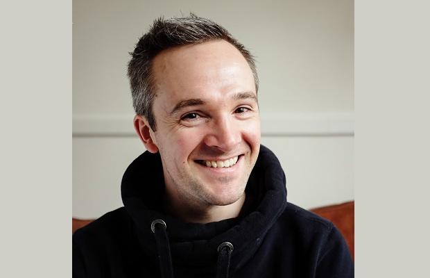 Mike Davis Joins Cinelab London as Senior Colourist