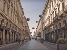 Why Turin Should Be On Your Creative Radar