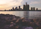 VMLY&R Expands into Detroit to Support Rapid Growth