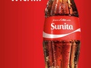 Coca-Cola Australia Embraces Diversity With Most Inclusive Share A Coke Campaign Yet