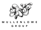 MullenLowe Group APAC to be Jointly Led by Country CEOs Paul Soon and James Hollow