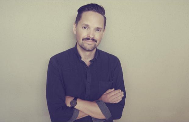 Tool of North America Signs Hal Kirkland as Innovation Director