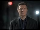 Liam Neeson Stars in UNICEF PSA