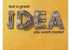 Samsung Australia Launches National 'Make My Idea' Competition and Campaign