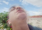 Oscar Hudson's Col3trane Video Takes You Tripping in the Desert