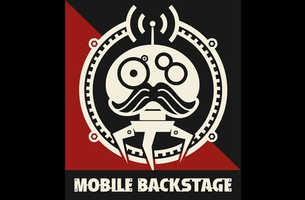 Mobile Backstage Secures 1 Million Euros In Funding