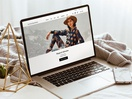 AnalogFolk Launches Global Online Flagship Store for Scotch & Soda