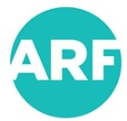 The ARF Annual Conference