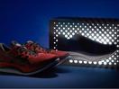 ASICS Shine Bright with Energy Saving Running Shoes