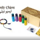 How A Simple Charm Bracelet Saved Lives in Afghanistan