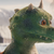 John Lewis Introduces Edgar the Excitable Dragon in Adorable Christmas Ad