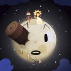 Google and Nexus Take George Méliès on a Magical Trip 'Back to the Moon'