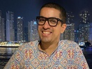 Anand Murty Joins DDB Mudra as Strategy Head