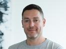 Dan O'Connell Joins Innocean Worldwide Australia in CD Role