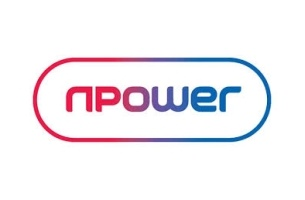 npower Selects FCB Inferno as Lead Creative Agency