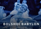 Nick Read's Documentary Feature Bolshoi Babylon Hits UK Cinemas
