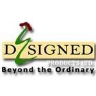 Designed Products Ltd