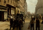 Freefolk Delivers VFX on New Netflix Release 'The Alienist'