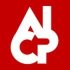 The AICP Awards: ENTRY WEBSITE OPEN