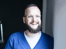 Sehsucht Munich Celebrates Matthias Winter as New Managing Director