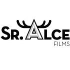 Sr. Alce Films