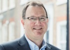 Media iQ Appoints Simon Tray as Global Chief Financial Officer