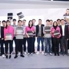 adidas Opens Its First Retail Academy in Shanghai