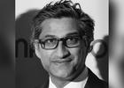 Pulse Films Signs Director Asif Kapadia