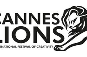 Lions Entertainment 2017 Juries Announced