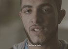 Bereaved Israelis and Palestinians Takes Steps for Peace in PCFF Campaign from BBR Saatchi & Saatchi