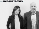 Dentsu Aegis Strengthens Global Offering with Launch of dentsumcgarrybowen