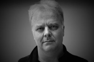 Michael Eames Joins Framestore as Global Director of Animation