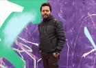 Tushar Pal Joins Law & Kenneth Saatchi & Saatchi as ECD