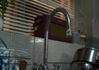 Wickes Has a Cure for Housebarrassment in New Campaign from VCCP