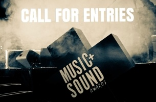 Five Industry Heavyweights Join the Music+Sound Awards Advertising Jury Panel