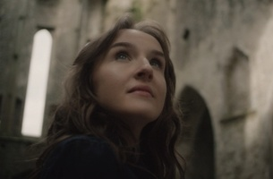 Publicis London Wanders Through Time in Latest Tourism Ireland Ad