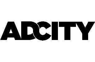 Adcity Launches First Global Technology Platform Dedicated to OOH Communication