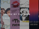 Amp Amsterdam Releases Latest 'Tracks Of The Week'
