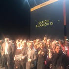 Publicis Groupe Agencies Win Big at Effie Awards Poland 2018