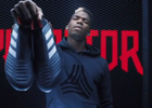 Adidas Predator - Un-boxing - Paul Pogba -