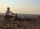 Guy Nockels and Magic Touch Films' Elnette Pearson on Surviving Namibia