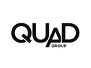 Quad Group Wins 2021 French Production Company of the Year at the Gerety Awards